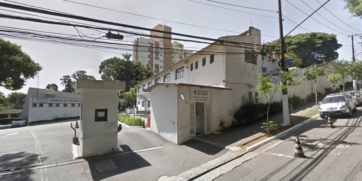Subprefeituras oferecem serviços gratuitos para empreendedor de São Paulo
