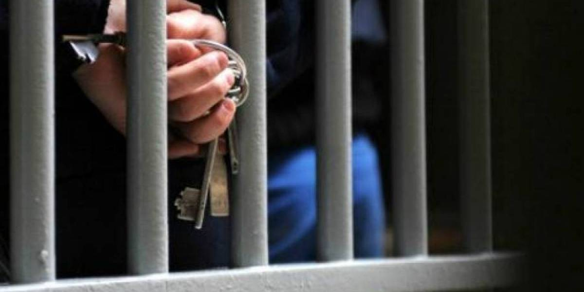 Detienen a empleada del Renap por el caso Fugas en San Miguel Pochuta