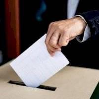 Elecciones 2021: Este es el horario de sufragio de acuerdo al último dígito de la cédula