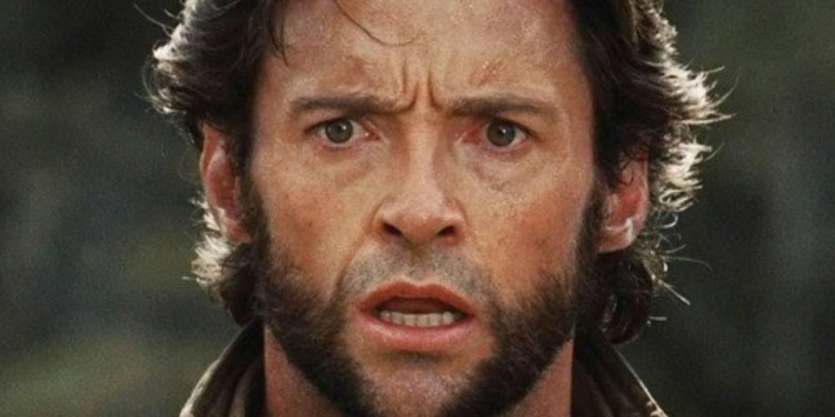 """Actor de Stranger Things podría interpretar a """"Wolverine"""" y así se vería"""