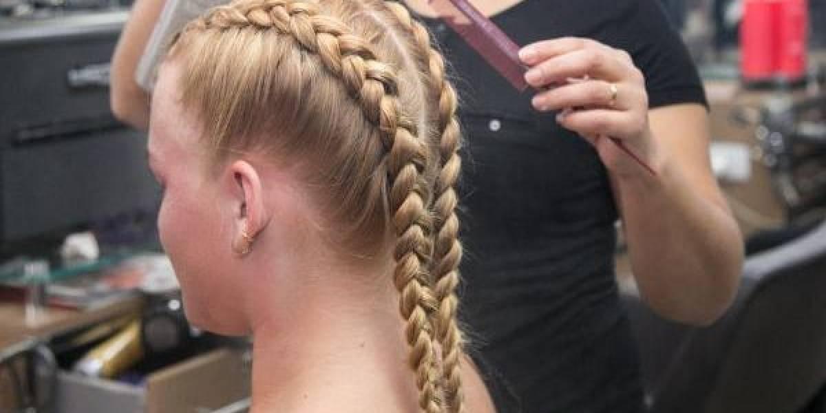 Carnaval 2020: Confira dicas de penteados para cair na folia