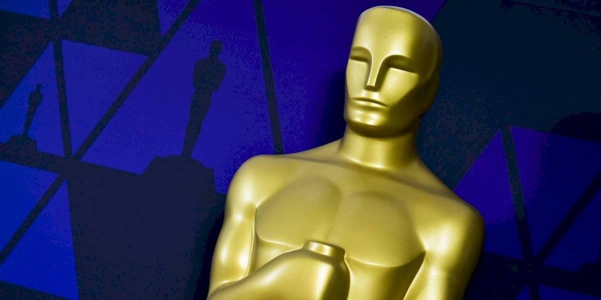 ¿Cuánto cuesta el boleto para asistir al Óscar?