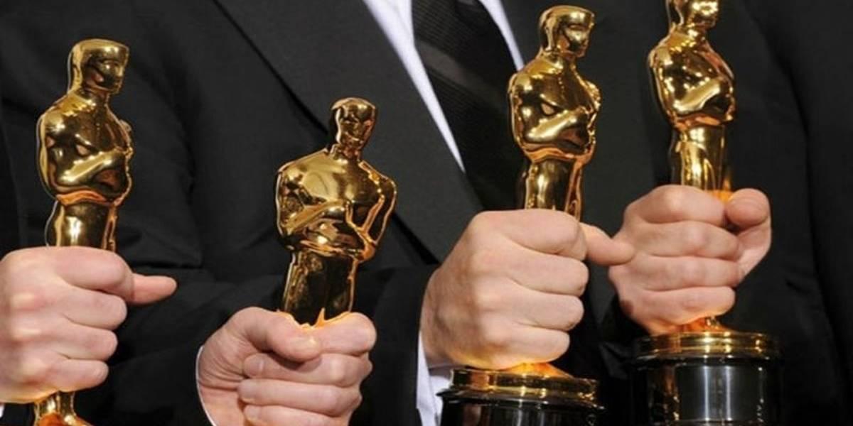 """¡Insólito! La Academia de Hollywood reveló por error sus """"predicciones"""" de los Oscar"""