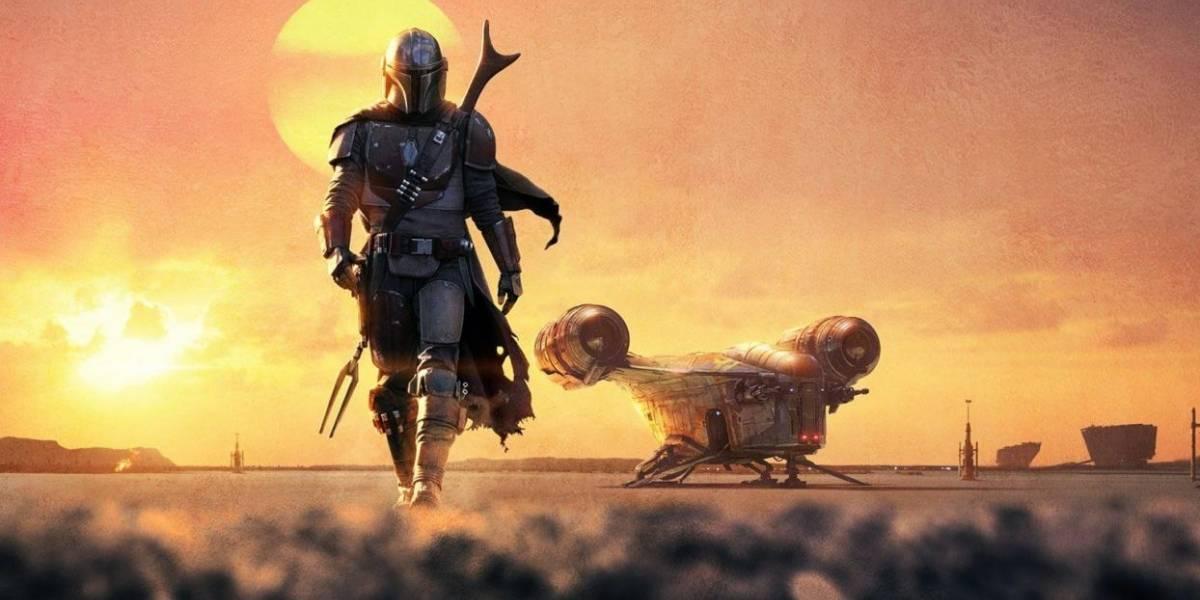 """La segunda temporada de """"The Mandalorian"""" ya está confirmada: revisa su fecha de estreno"""
