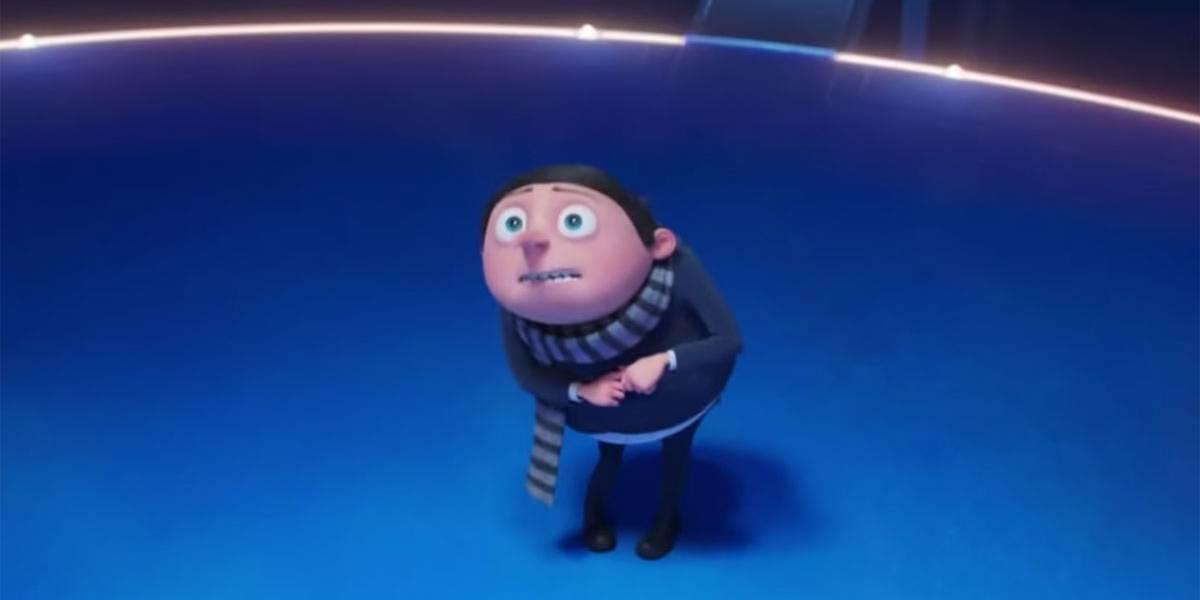 'Minions 2 - a Origem de Gru' ganha trailer; Assista