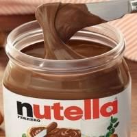 Buscan al Nutella Lover #1 de Puerto Rico