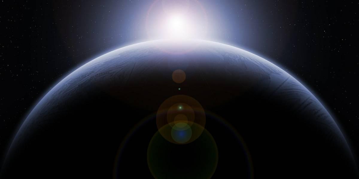 NASA emite alerta sobre asteroide de tamanho mediano que passará próximo à terranesta sexta-feira