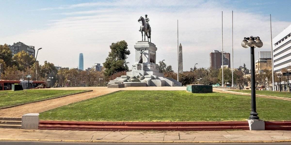 El Ministerio de las Culturas detecta 1.200 monumentos e inmuebles patrimoniales dañados desde octubre