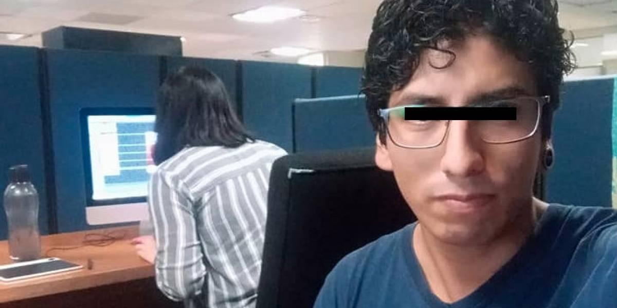 Vinculan a proceso a estudiante por amenaza de bomba en la FES Aragón