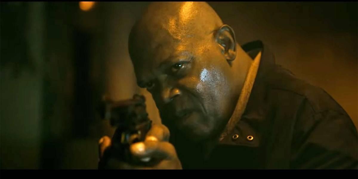Novo filme de 'Jogos Mortais' com Chris Rock ganha trailer; veja