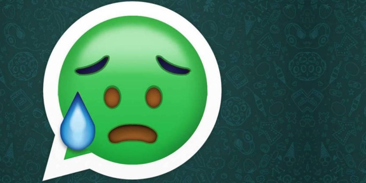 WhatsApp: con este simple truco puedes ocultar tu foto de perfil a contactos desconocidos