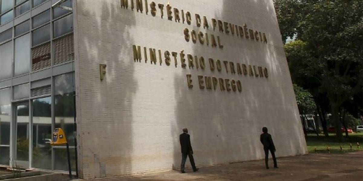 Operação investiga desvio de R$ 50 milhões em ministério extinto