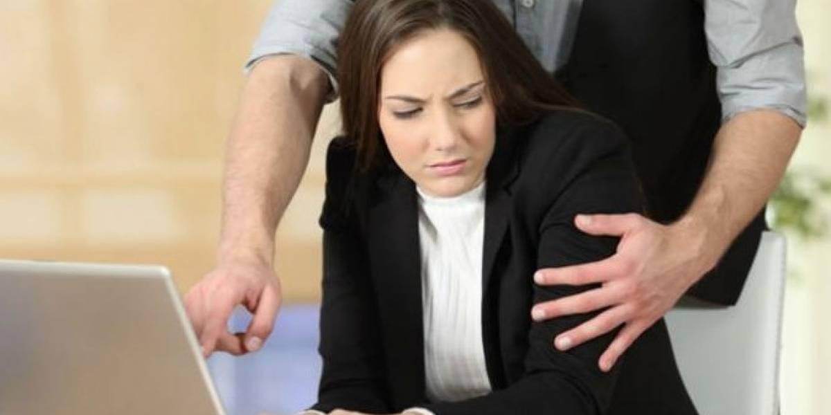 Función Pública lanza protocolo contra acoso sexual a servidores públicos