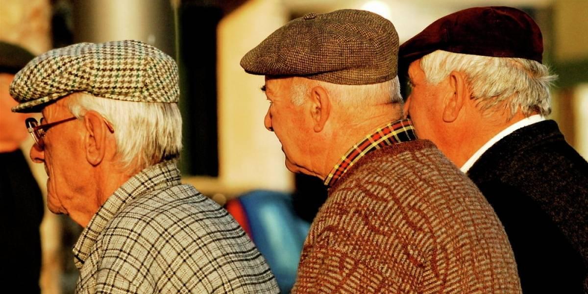Covid -19: cuidados para adultos mayores durante pandemia de coronavirus