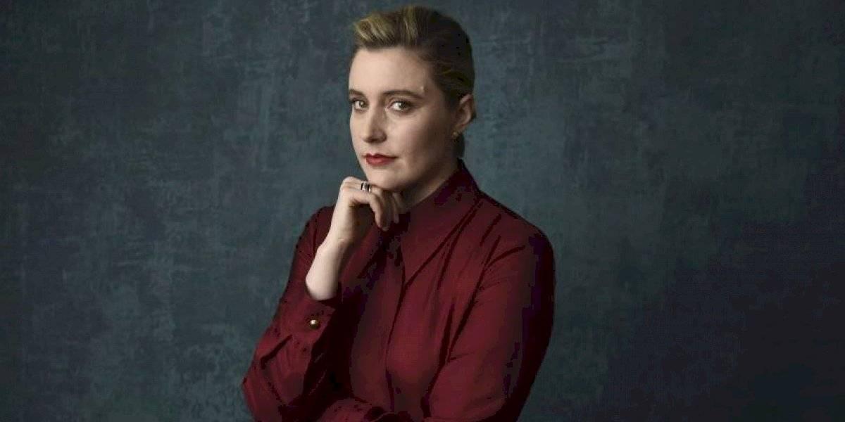 Mujeres nominadas al Oscar celebran avances pese a desaires