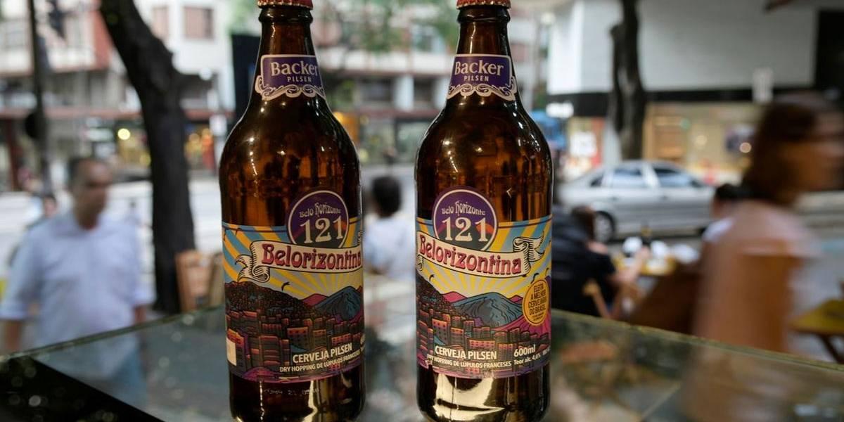 Morre a 10ª vítima por cerveja contaminada em Minas Gerais
