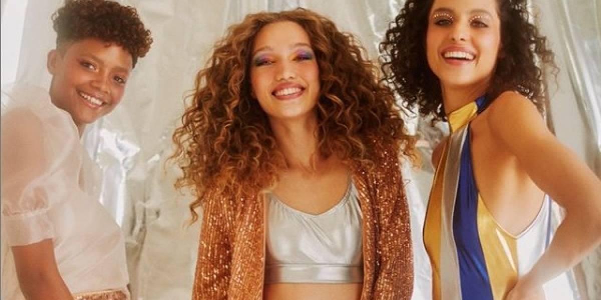 C&A lança coleção para o Carnaval com roupas e acessórios a partir de R$19,90