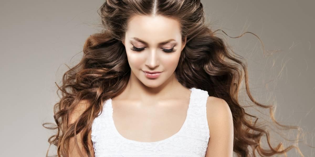Conoce la nueva opción para dar volumen a tu cabello