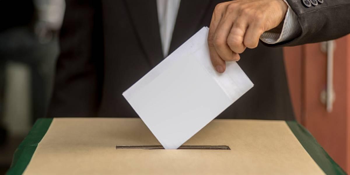 ¿Cuándo elegirán los ecuatorianos a su nuevo presidente?