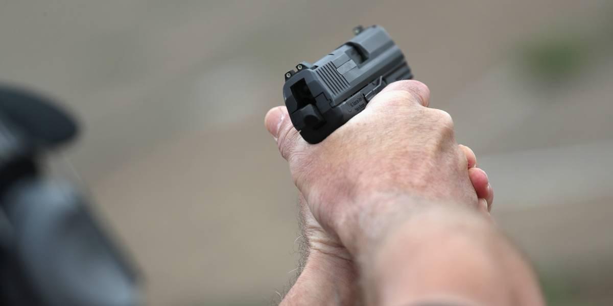 Dos menores de edad fueron asesinado en ataque armado