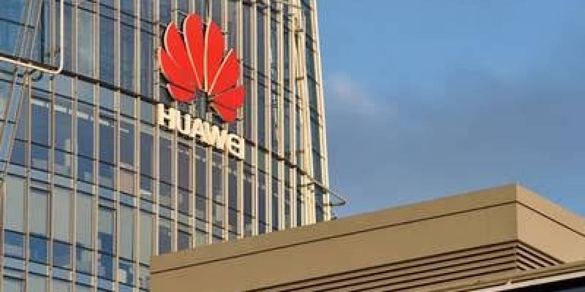 Huawei anuncia nuevos centros de fabricación en Europa ante amague de veto
