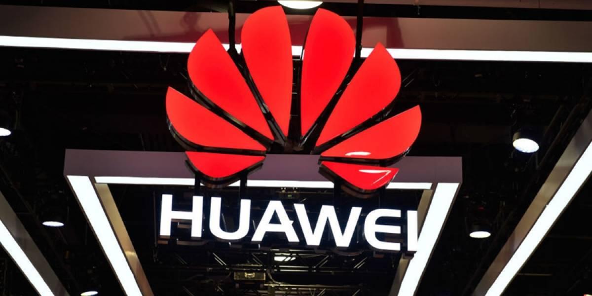 Huawei, Oppo, Vivo y Xiaomi se unen para combatir contra la Google Play Store