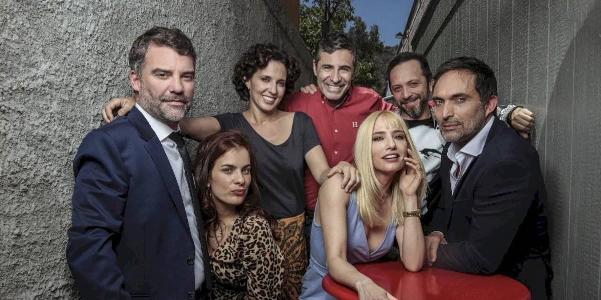 """Verano 2020: """"100 Días para Enamorarse"""" y """"Verdades Ocultas"""" son los programas más vistos de la TV actual"""