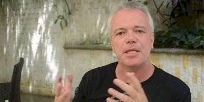 """John Jairo Velásquez Vásquez """"Popeye"""""""