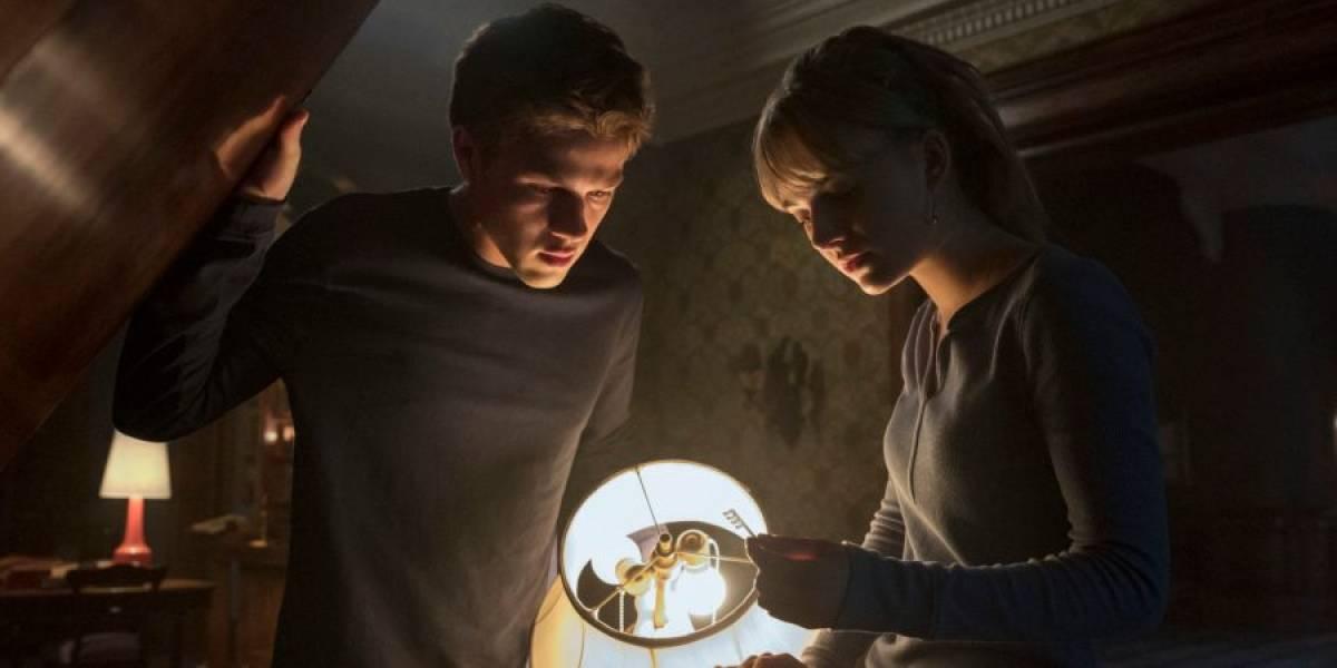 Locke & Key, la nueva serie de Netflix que no te puedes perder [FW Opinión]