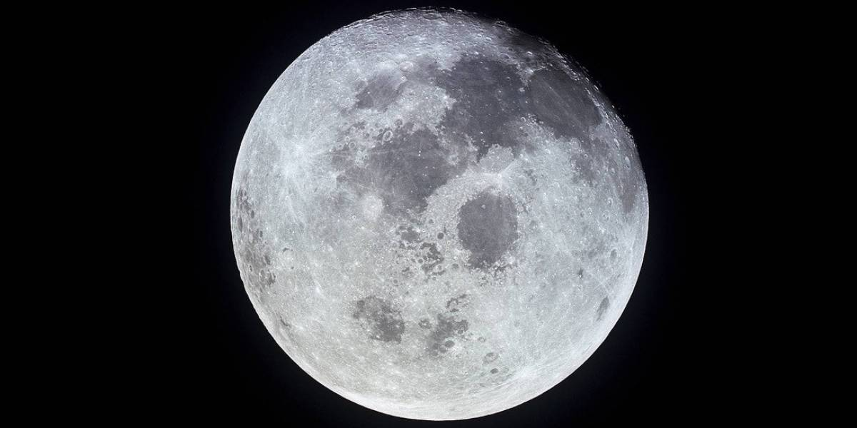 Luna: ¿Cuándo podremos verla llena durante marzo en el Hemisferio Sur?