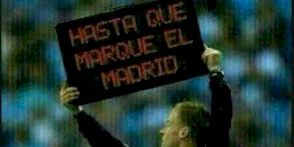 Memes acompañan la dolorosa y humillante eliminación del Real Madrid de Copa del Rey