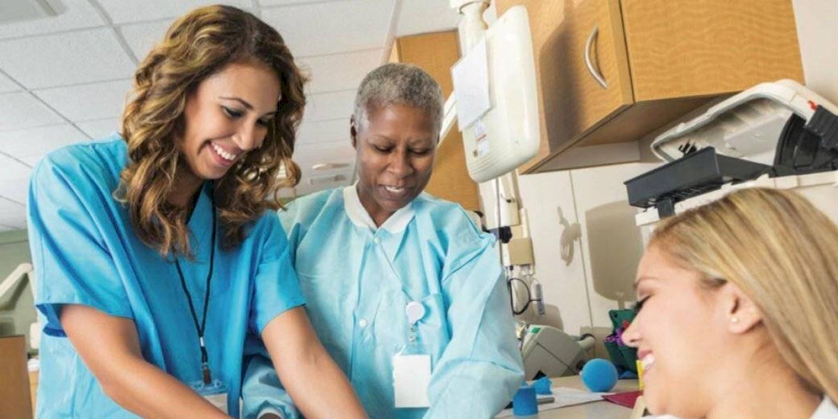 El Sistema de Salud Ochsner demuestra su compromiso con la sociedad dominicana