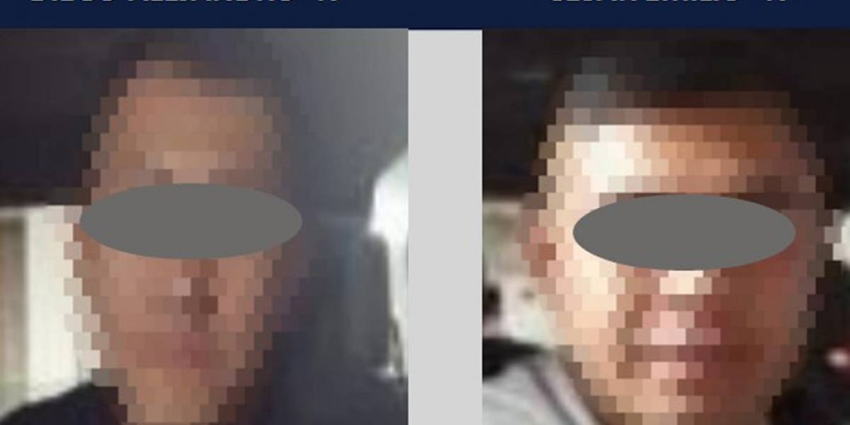 Detienen a dos policías de Zapopan por abusar sexualmente de una detenida