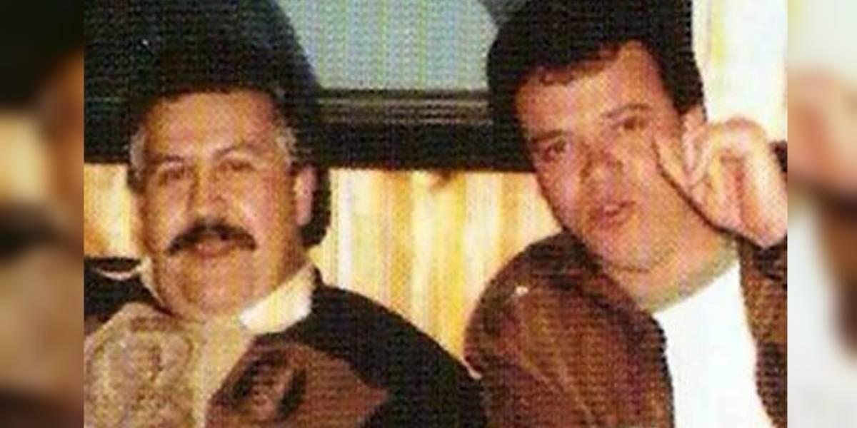 Los crímenes por los que se acusó a 'Popeye', sicario de Pablo Escobar