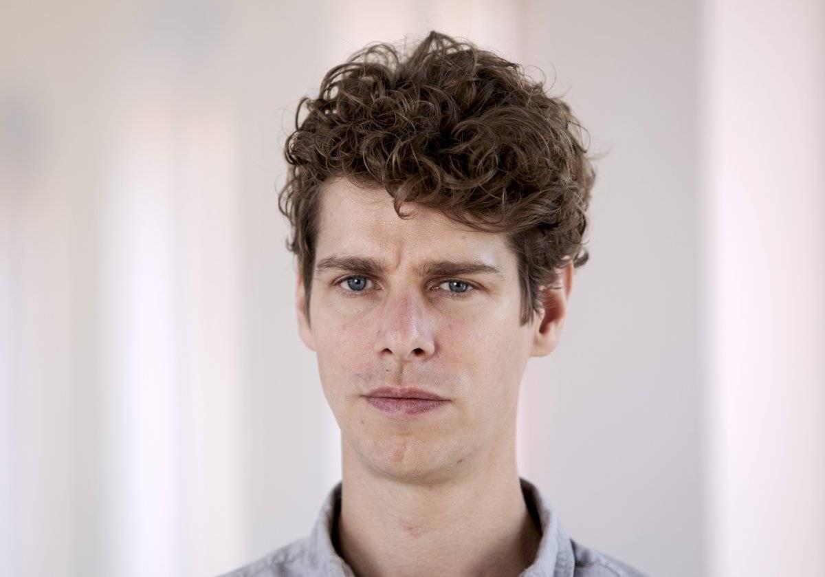 Magnus Bergquist investigador de psicología ambiental en la Universidad de Gotemburgo, Suecia