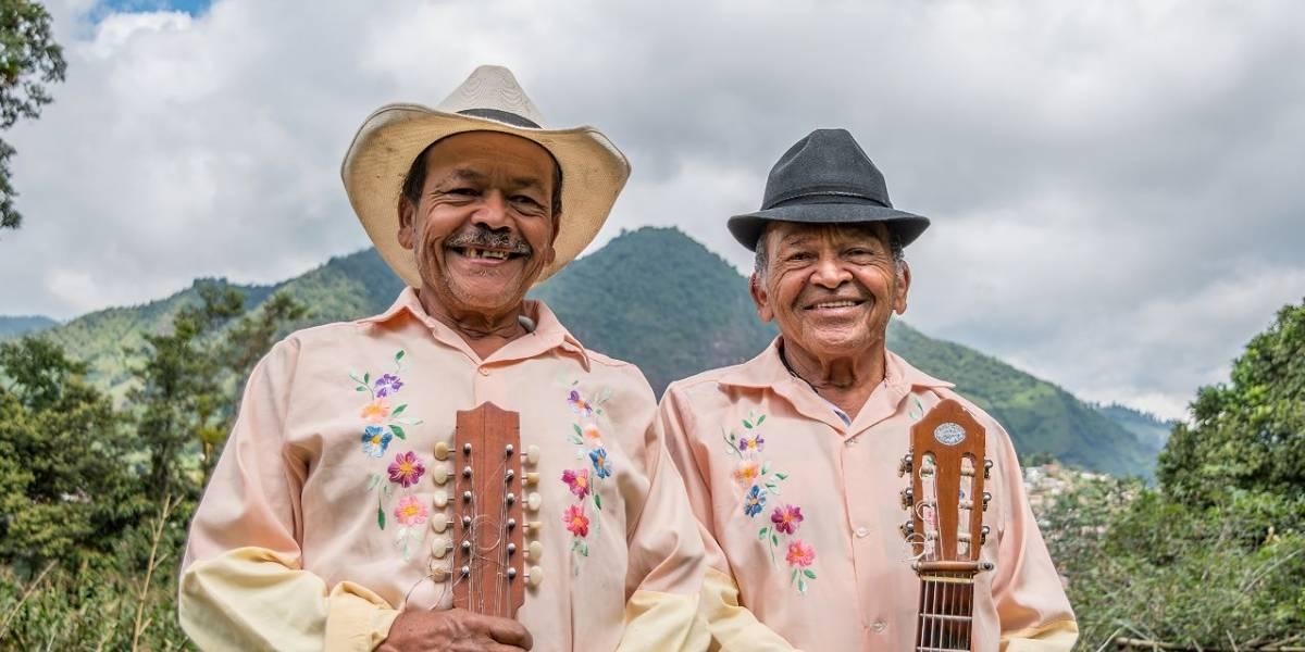Proyecto Turpial 5, una conmemoración especial por los 200 años de Riosucio