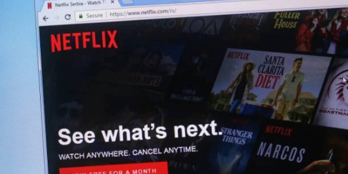 Netflix estrenará una película para cada semana del 2021