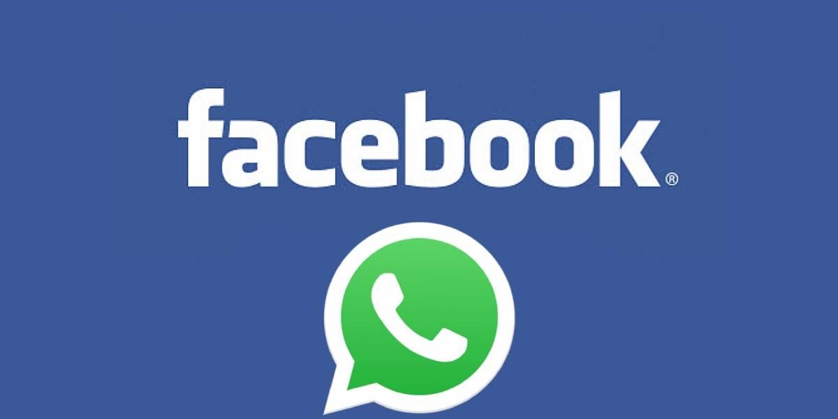 Facebook y WhatsApp: ¿Es posible saber quien visitó tu perfil?