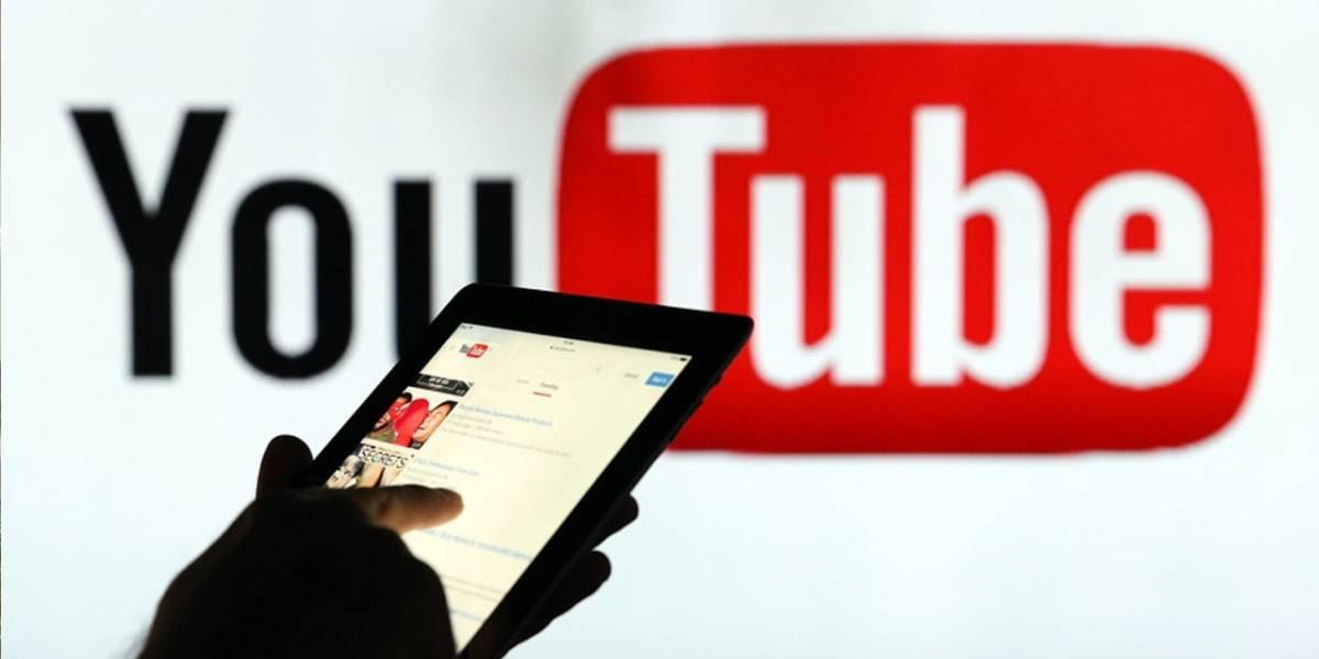 Coronavirus: YouTube bloquea al fin videos que conectan a red 5G con pandemia