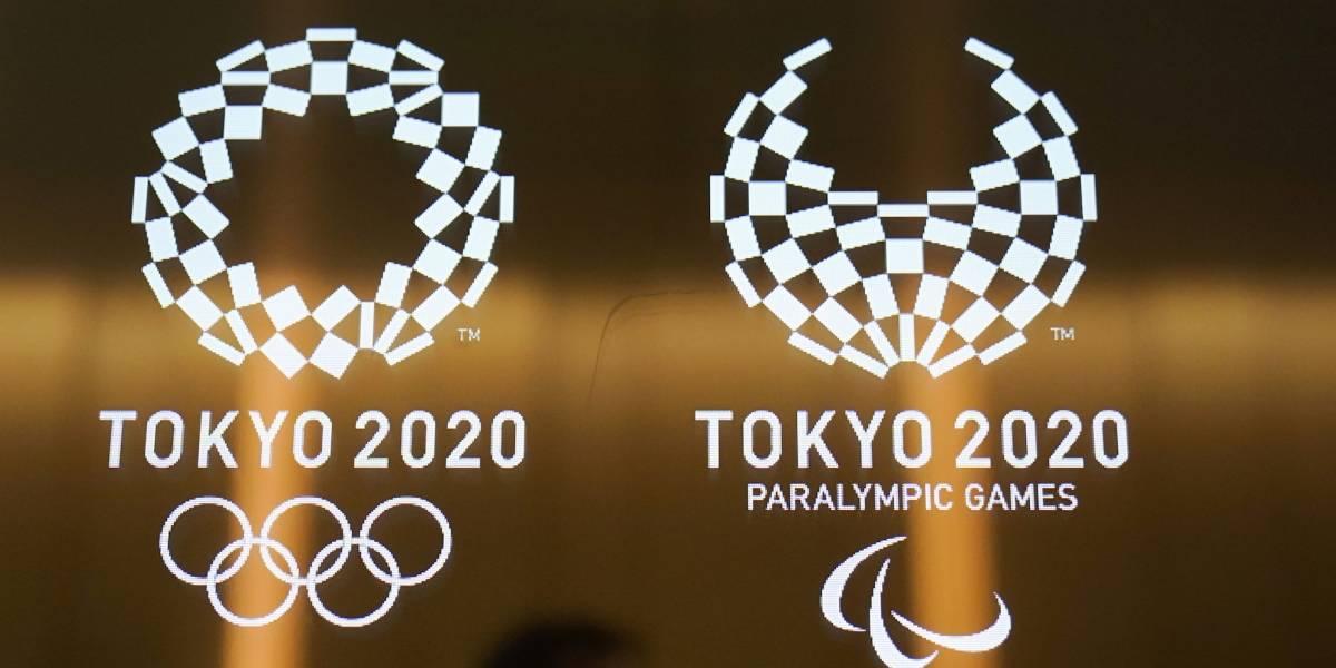 OFICIAL: Juegos Olímpicos no sufrirán modificación ni cancelación, pese a coronavirus