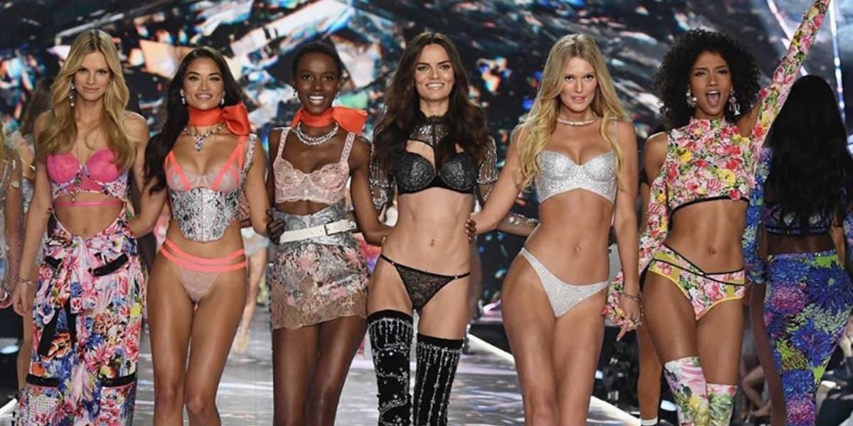 Modelos se revelan: acusan a Victoria's Secret de abuso y ataques