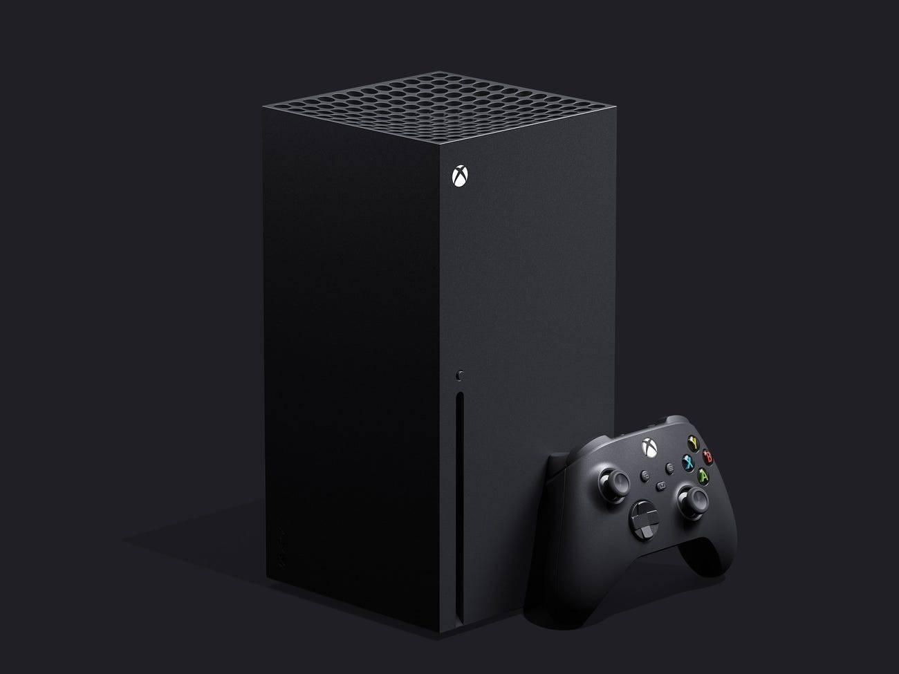 Coronavirus PS5 XboxSX