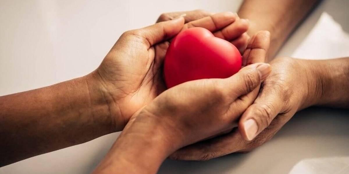 Como lidar com a rejeição e superar dificuldades no amor?