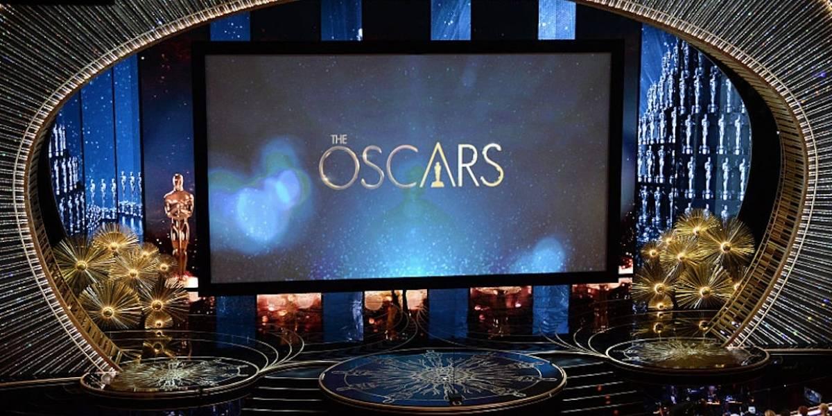'Joker', la más opcionada en la 92ª edición de los Premios Óscar