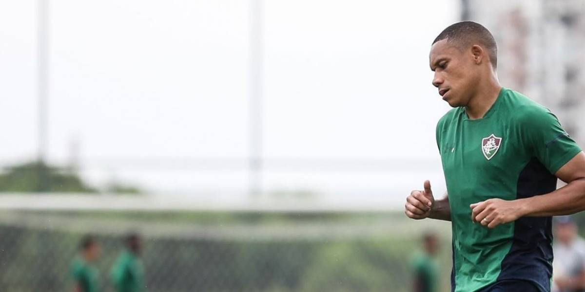 Campeonato Carioca: Onde assistir ao vivo o jogo Fluminense x Botafogo