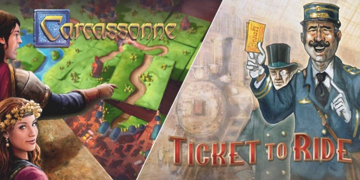 Epic Games Store libera dois títulos gratuitos para os jogadores nesta semana