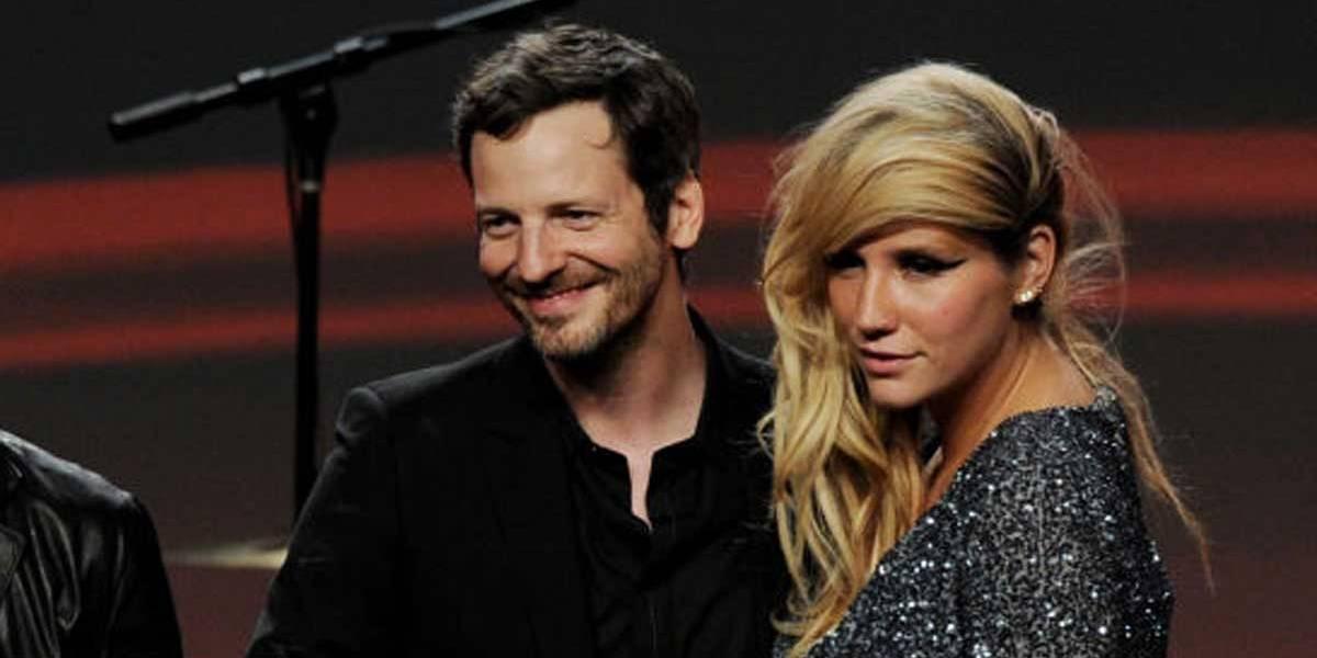 Kesha perde uma das batalhas judiciais contra Dr. Luke, seu ex-produtor