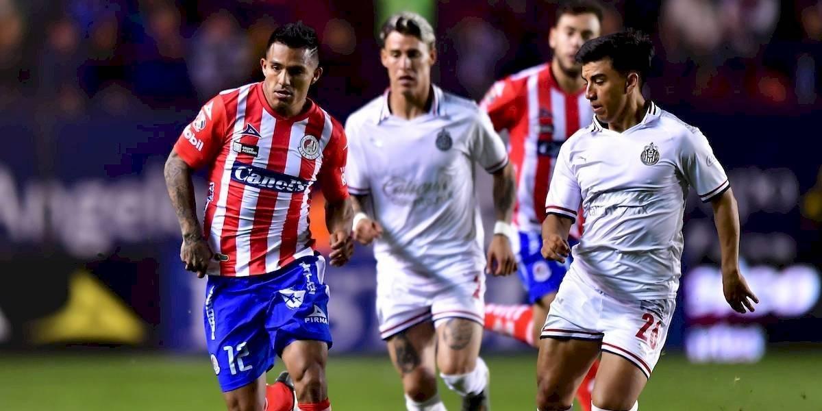 Javier Cortés continuará en observación en el hospital para descartar conmoción cerebral