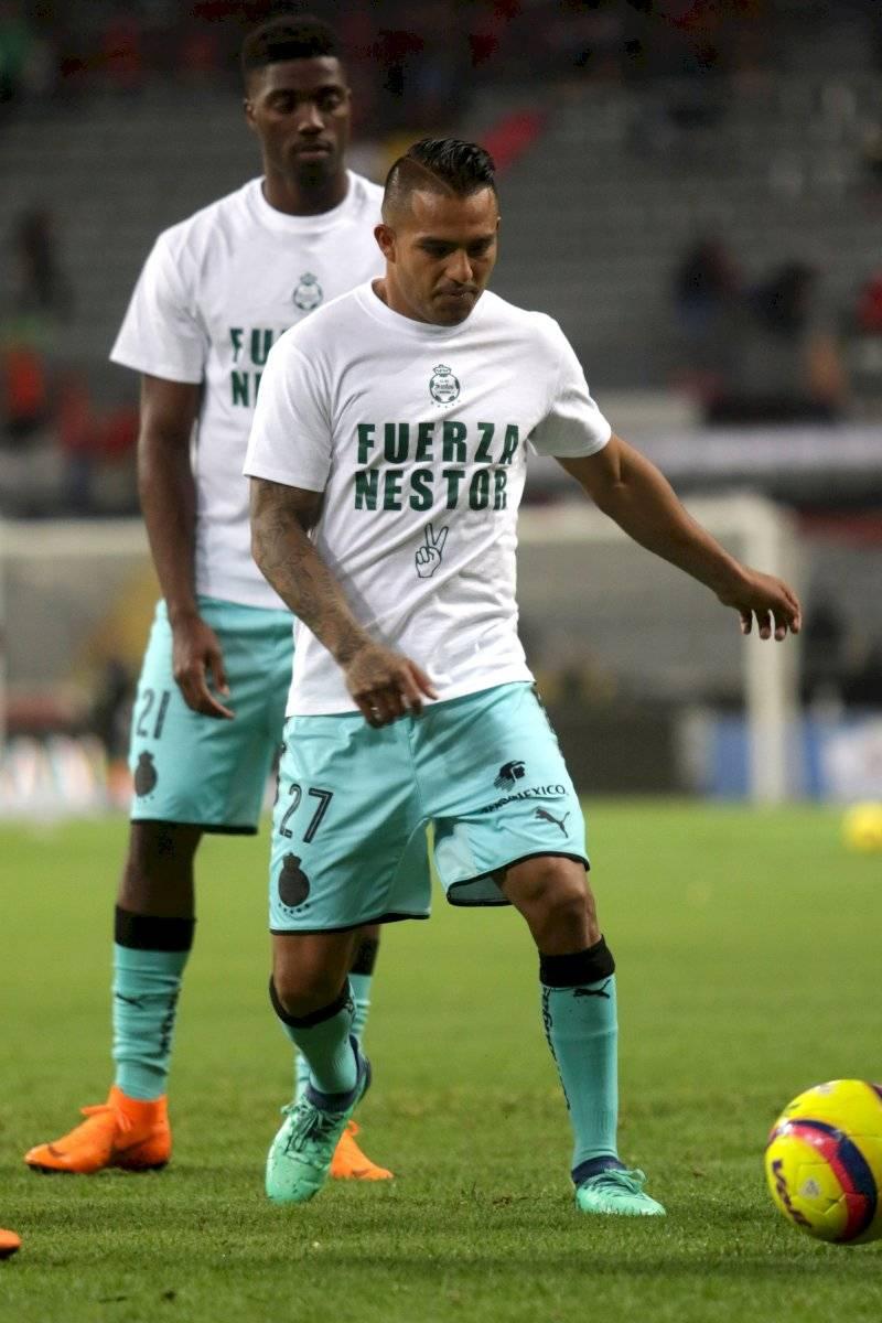 Cortés fue medallista olímpico y campeón con los Pumas de la UNAM |MEXPSORT