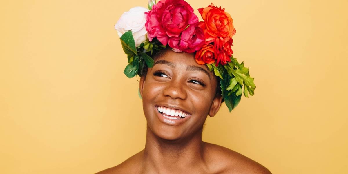 Os cuidados essenciais com a pele durante o Carnaval